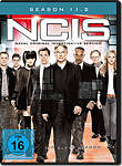 Navy CIS: Season 11 Teil 2 (3 DVDs)