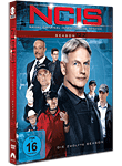 Navy CIS: Season 12 Teil 2 (3 DVDs)