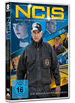NCIS: Staffel 13 (6 DVDs) (DVD Filme)