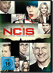 NCIS: Staffel 15 (6 DVDs)