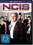 Navy CIS: Season 03 Teil 2 (3 DVDs)