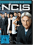 Navy CIS: Season 09 Teil 2 (3 DVDs)
