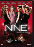 Nine - Special Edition (2 DVDs)