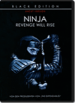 Ninja: Revenge Will Rise - Black Edition