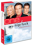 Nip/Tuck: Staffel 1 Box (5 DVDs) (DVD Filme)
