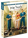 Nip/Tuck: Staffel 4 Box (5 DVDs) (DVD Filme)