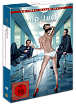 Nip/Tuck: Staffel 6 Box (5 DVDs)