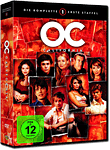 OC California: Staffel 1 Box (7 DVDs)
