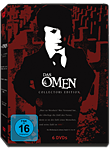 Das Omen - Collector's Edition Box (6 DVDs)