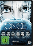 Once Upon a Time - Es war einmal...: Staffel 4 (6 DVDs) (DVD Filme)
