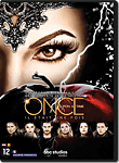 Once Upon a Time - Es war einmal...: Staffel 6 -FR- (6 DVDs) (DVD Filme)