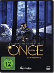 Once Upon a Time - Es war einmal...: Staffel 7 (6 DVDs)