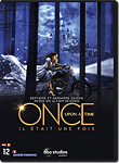 Once Upon a Time - Es war einmal...: Staffel 7 -FR- (6 DVDs) (DVD Filme)