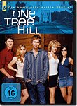 One Tree Hill: Staffel 3 Box (6 DVDs)
