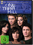 One Tree Hill: Staffel 5 Box (5 DVDs)