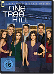One Tree Hill: Staffel 8 Box (5 DVDs)