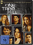 One Tree Hill: Staffel 9 Box (3 DVDs)