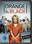 Orange Is the New Black: Staffel 1 Box (5 DVDs)