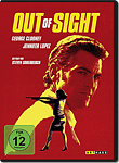 Out of Sight (DVD Filme)