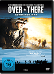 Over There: Season 1 Box (4 DVDs)