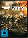 The Pacific (6 DVDs) (DVD Filme)