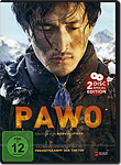 Pawo - Special Edition (2 DVDs)