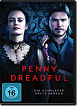 Penny Dreadful: Staffel 1 Box (3 DVDs) (DVD Filme)