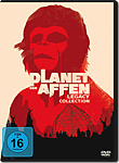 Planet der Affen - Legacy Collection (6 DVDs)