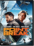Point Break (DVD Filme)