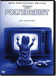 Poltergeist 1 - 25th Anniversary Edition