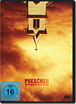 Preacher: Staffel 1 Box (4 DVDs)