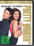 Pretty Woman - Jubiläumsedition (DVD Filme)