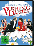 Pushing Daisies: Staffel 2 Box (4 DVDs) (DVD Filme)