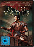 Quo Vadis - Special Edition (2 DVDs)
