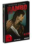 Rambo - Trilogy (3 DVDs)