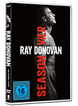 Ray Donovan: Staffel 4 Box (4 DVDs) (DVD Filme)