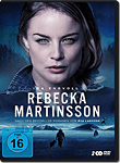 Rebecka Martinsson: Staffel 1 (2 DVDs)