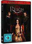 Reign: Staffel 1 Box (5 DVDs)