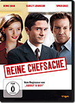 Reine Chefsache - In Good Company