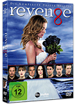 Revenge: Staffel 3 Box (6 DVDs)
