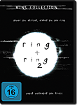 Ring 1+2 Collection (2 DVDs)