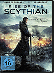 Rise of the Scythian (DVD Filme)