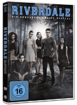 Riverdale: Staffel 2 (4 DVDs)