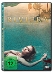Riviera: Staffel 1 Box (3 DVDs)