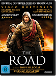 The Road (DVD Filme)