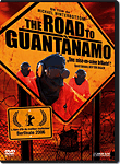 The Road to Guantànamo