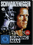 Running Man (2 DVDs)