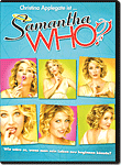 Samantha Who? Season 1 Box (3 DVDs)