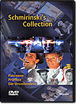 Schmirinski's: Collection (3 DVDs)