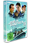 Sea Patrol: Staffel 3 Box (4 DVDs)